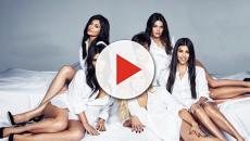 Las dietas de las hermanas Kardashian