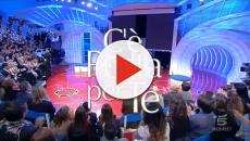 Video: C'è Posta per te, le parole choc di Anna per il figlio Sinibaldo