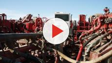How fracking can damage the environment