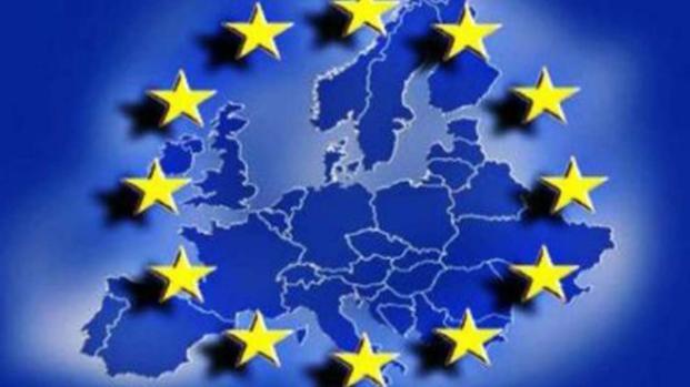 BCE: tutti i Paesi puntino sulla riforma delle pensioni