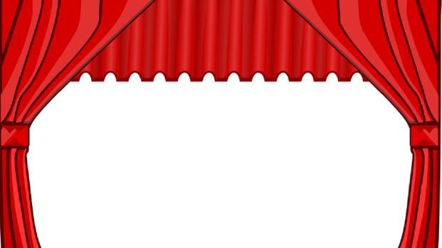 Schizofrenia: quando la psicologia e il teatro si incontrano