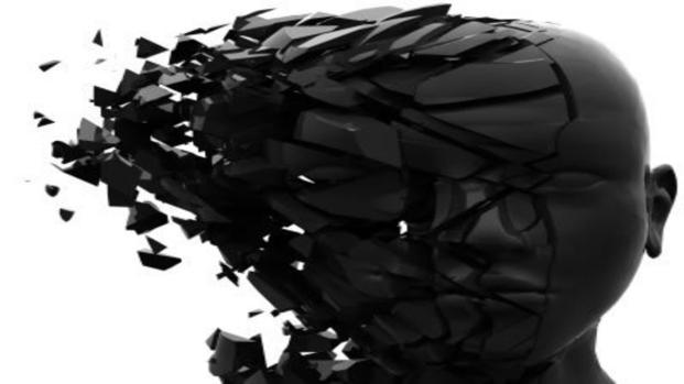 Trauma psicologico: quando le emozioni si bloccano