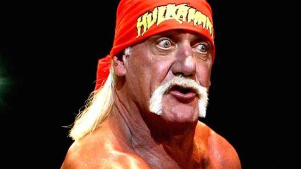 La WWE podría dar una tremenda sorpresa con el regreso de Hulk Hogan