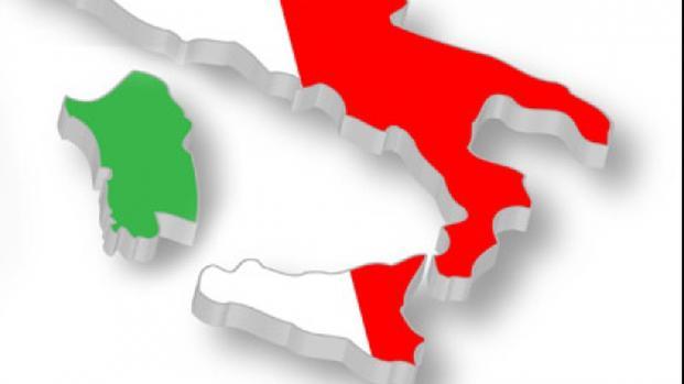 Occupazione in crescita in Italia, ma preoccupa il Sud