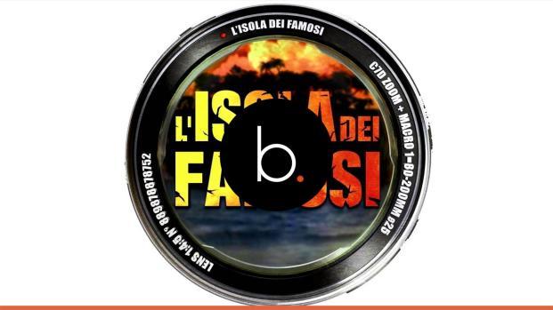 'L'isola dei Famosi' rinviato a venerdì: clamorosa decisione Mediaset