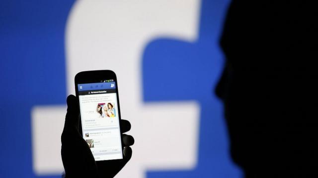 Escándalo de Facebook: los defensores ven la responsabilidad en la red