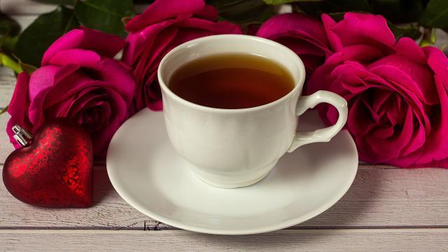 La cafeína y sus efectos para la salud