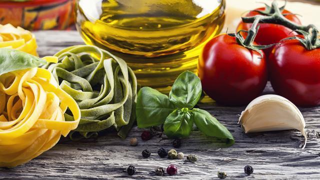¿Qué es la dieta de los economistas y cómo funciona?