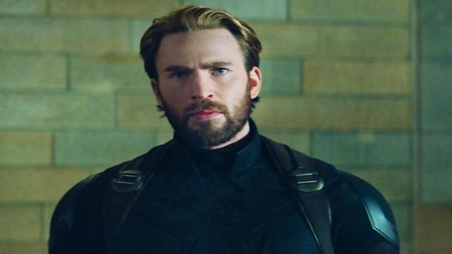 La última película de MCU definirá la continuación del Capitán América