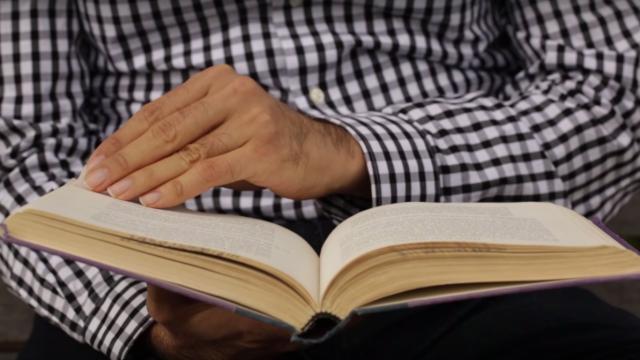 Beneficios que tiene la lectura