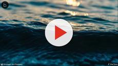 Dia Internacional da Água deixa reflexões sobre escassez e poluição, veja