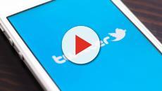 Twitter se mueve para prohibir los anuncios de criptografía