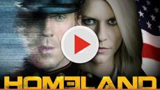 Recap of episode 6, season 7 of 'Homeland'