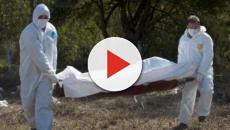 Las 10 personas más jóvenes ejecutadas en Estados Unidos