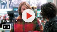 'Roseanne' details on March 27 debut