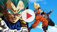 Dragon Ball: Japón nombra a Goku como el embajador de los Juegos Olímpicos 2020