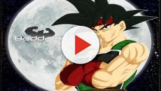 Dragon Ball FighterZ: la historia de Bardock, para descubrir al padre de Goku