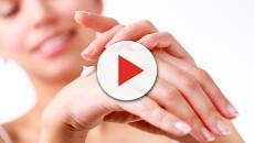 Cremas y aceites corporales protegen la piel