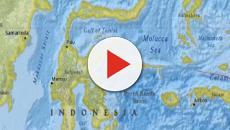 Indonesia, rientra l'allerta tsunami dopo il terremoto 6.4