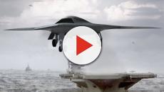 EL papel de los aviones no tripulados