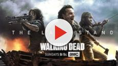 'Walking Dead' Season 8 Episode 13: Recap, and final four spoilers