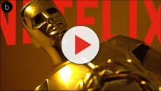 Selon Spielberg, les films Netflix ne devraient pas être nominés aux Oscars