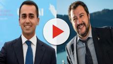 M5S e Lega insieme per dare all'Italia un Governo?
