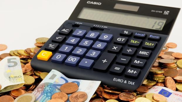 IVA: ecco quanto costeranno gli aumenti dal 2019