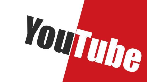 Bastien Grimal lance sa chaîne YouTube et présente un nouveau projet particulier