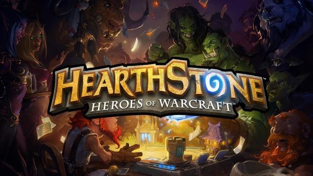 Cómo obtener tarjetas gratis en Hearthstone