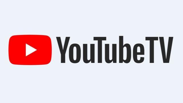 YouTube TV se convierte en el primer socio presentador de las Finales de la NBA