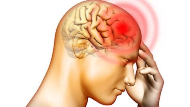 3 tipos de dolores de cabeza no pasan por alto