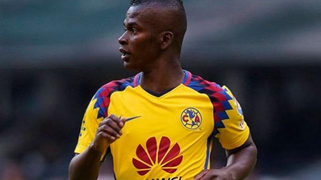 Liga MX: Darwin Quintero deja las Águilas del América y jugará en la MLS