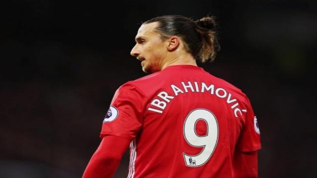 'Increíblemente inteligente' Ibrahimovic se convertirá en un multimillonario