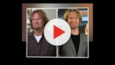 'Sister Wives': Kody Brown drops a bombshell about relations with wife Meri
