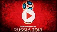 Foot - Amical : La composition des Bleus face à la Russie