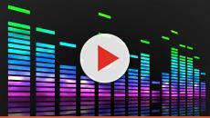 De acordo com especialistas, música reduz em até 65% o nível de ansiedade