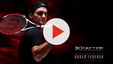 La jubilación de Roger Federer se perfila una vez más