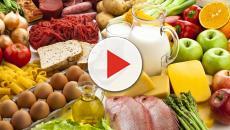 Alimentos que son útiles para aliviar sus niveles de estrés