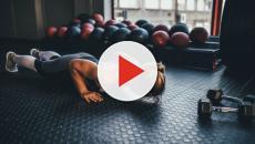 5 peores errores de entrenamiento que pueda estar cometiendo