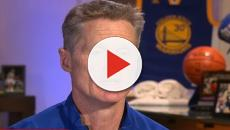 Steve Kerr confident that Warriors can win without Steph Curry