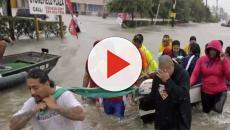 Houston contemplates massive flood control projects