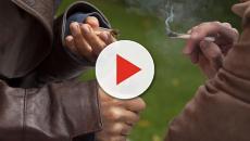 Las 5 drogas callejeras más peligrosas