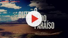 'O Outro Lado do Paraíso': Sophia tentar matar Caetana