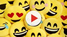Miedo a la felicidad: 5 formas de entenderlo y superarlo