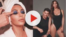Kim Kardashian protagoniza una nueva metedura de pata en solo 2 días