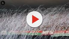 Torcedores do Fluminense relatam assalto no trem após título da Taça Rio, veja