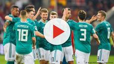 "Jornal alemão ironiza o Brasil: ""Bem-vindo ao país do 7 a 1"""