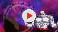 'Dragon Ball Super' finale hints at possible next arcs for anime series