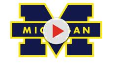 Will Harbaugh succeed like Beilein and Pearson?